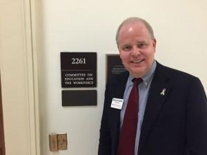 Kevin-Congressional-Testimony-2-300x225