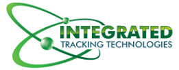Integrated-Tracking-Technologies_Logo