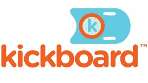 Kickboard-Learning-Logo